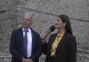 Intervista al riconfermato sindaco di Varano Giuseppe Restiani