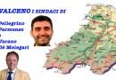 VALCENO 10 domande ai due Sindaci eletti Restiani-Canepari Comuni di Varano Melegari e Pellegrino Parmense