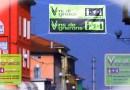 La XIX° Vini di Vignaioli Da Fornovo a Berceto ?