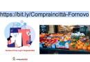 APP Compra a Fornovo parola ai commercianti Pasquinelli Frutta e Verdura