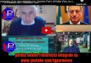 Intervista al ex vice ministro on. Cosimo Ferri,   di Italia Viva, su crisi di governo, l'arrivo di Mario Draghi e finanziamento della Pontremolese