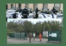 Manomettono le telecamere dell'Isola ecologica, ma la Polizia Locale li individua e denuncia.