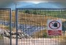 FORNOVO DICE NO al raddoppio della discarica di Monte Ardone