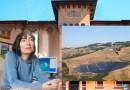 raddoppio discarica Monte Ardone Sindaca Fornovo è una notizia fuorviante