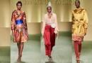 Joy Meribe Fashion – intervista alla stilista