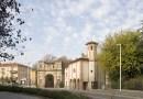 Consiglio comunale di Collecchio data 30.03.2021