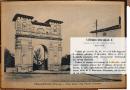 1877 quando Collecchio ottenne il suo primo seggio elettorale del Regno di Italia.