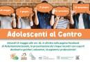L'unione Pedemontana Sociale è vicina ai problemi degli adolescenti: 5 incontri tematici con esperti per i genitori