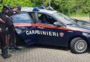 Condannato ed espulso dal suolo Italiano. Si trova già nel suo paese lo straniero arrestato sabato scorso a Borgotaro.