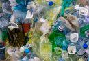 """60 fontanelle distributrici di acqua potabile nelle sedi delle scuole del Parmense: la provincia di Parma promuove """"Scuole Plastic Free"""""""