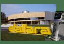 Due postazioni di ricarica per auto elettriche anche in VAL CENO, si trovano alla Dallara Automobili di Varano. A disposizione di