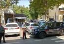 """Borgotaro: durante la """"Festa delle bollicine"""" i Carabinieri chiudono per 3 giorni un bar per gravi violazioni della normativa covid-19."""