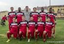 FUTURA Fornovo-Medesano Vs TONNOTTO San Secondo 3-0 promozione 26-9-2021