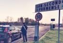 Fidenza, i carabinieri fermano due tentativi di furto e denunciano due individui per guida senza patente