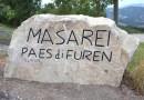 Tesori Nascosti Il Borgo di MAZZARETO  11-12 Settembre – Parma Cultura 2020-2021