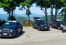Bedonia e Berceto: i controlli dei carabinieri durante il weekend