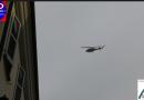 Fornovo-Ramiola ecco perchè un'eliccottero della POLIZIA volava sopra la zona lo scorso 15 settembre