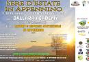Sabato prossimo alla DALLARA ACADEMY si parlerà di lavoro ed impresa sostenibile in Appennino