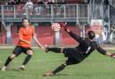 Folgore Fornovo Vs FC70 Sant'Ilario 2-2 seconda categoria