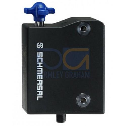Wiring A Motion Sensor Light Switch Uk Free Download Wiring Diagrams
