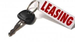 Leasing key