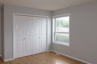 House Painting In Nanaimo | Parnell Painting Nanaimo B.C.