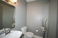 How To Make A Space Feel Larger | Parnell Painting Nanaimo ...