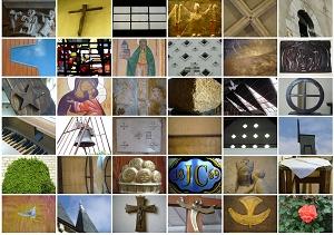 Messe @ Trois Paroisses Châtenay Malabry