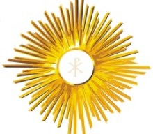 Nuit d'adoration Jeudi Saint 2019