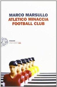 atletico minaccia football club marco marsullo