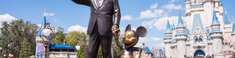 Cinque più uno classici Disney da godersi a Natale