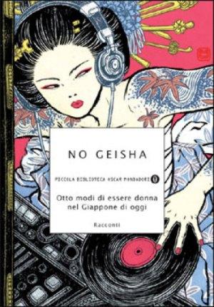 no_geisha