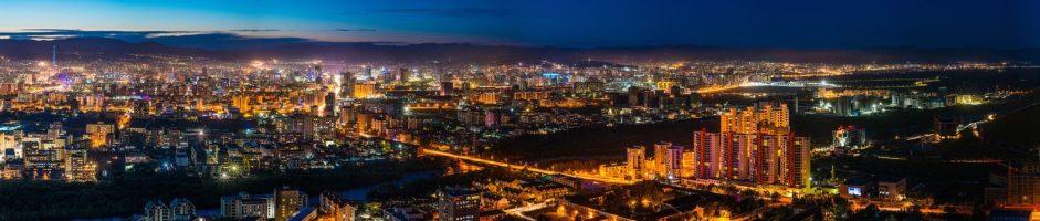 Turisti nella propria città: cinque modi per riscoprirla
