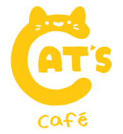 cats cafe
