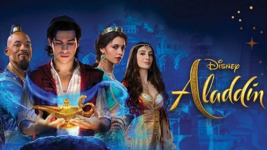 Aladdin-2019-banner