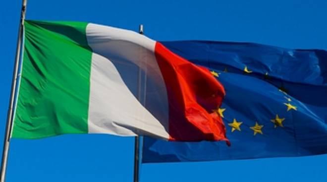 italexit, può esserci la versione italiana della Brexit?