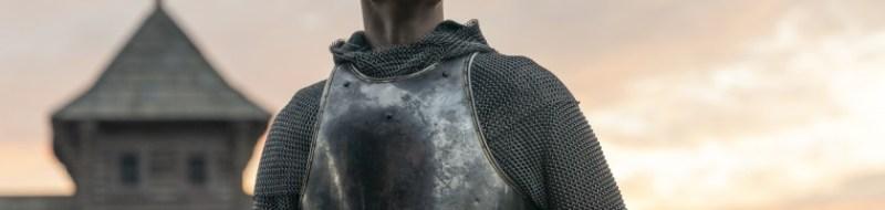 """""""Il re"""": Dio salvi Enrico V e i film Netflix"""