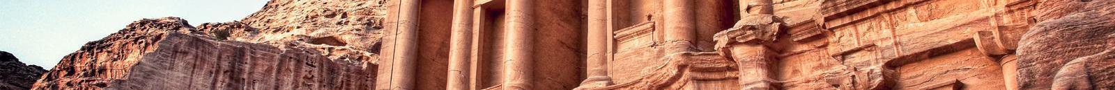 """""""La domatrice"""": delitto a Petra"""