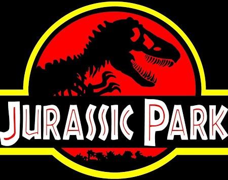 Jurassic Park: dal libro al film