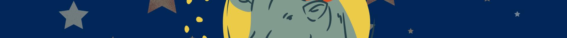 🎄 Occhio al Natale: Quattroscopo del Toro