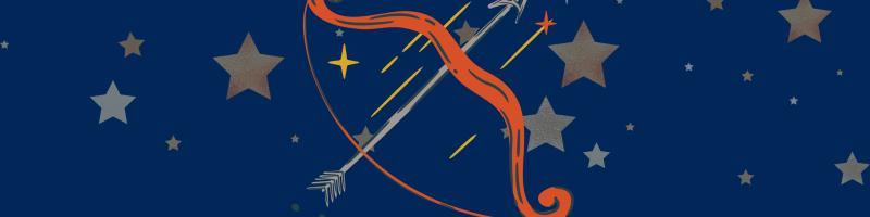 🎄 Occhio al Natale: Quattroscopo del Sagittario