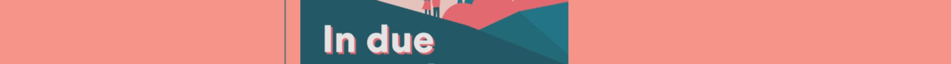 Midyear review: book tag e altre cose