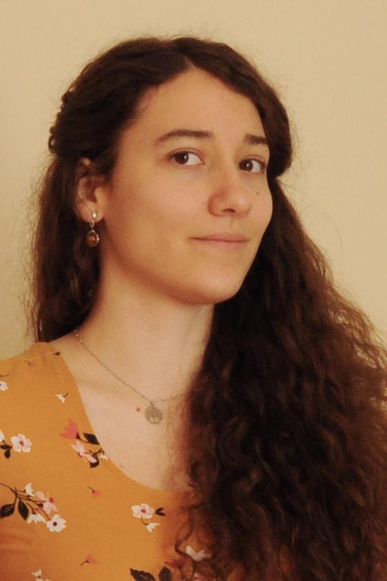Michela Blasina