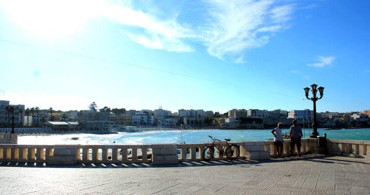 Le città da non perdere in Salento | Il mondo a modo mio #3