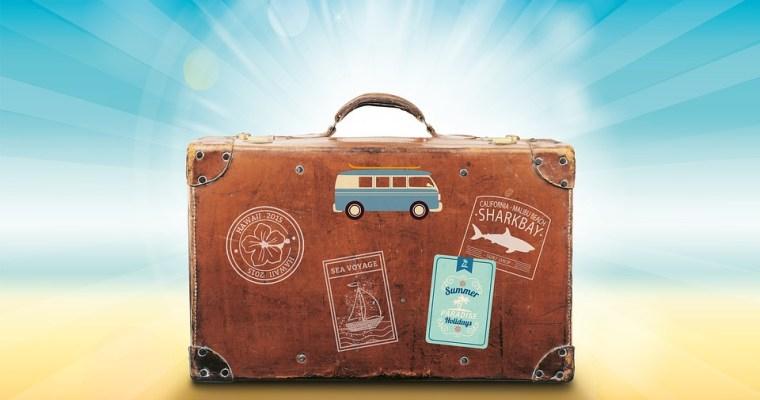 Nel mondo dei travel blogger. Cinque storie da scoprire