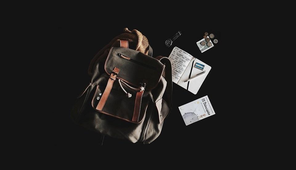 Ti regalo un viaggio: cinque idee per chi ama viaggiare