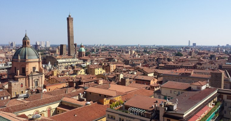 Una Bologna insolita: Santi, torri e modellini anatomici