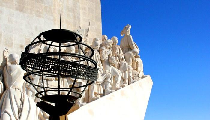 Impressioni di Lisbona: tra saudade e pasteis de nata