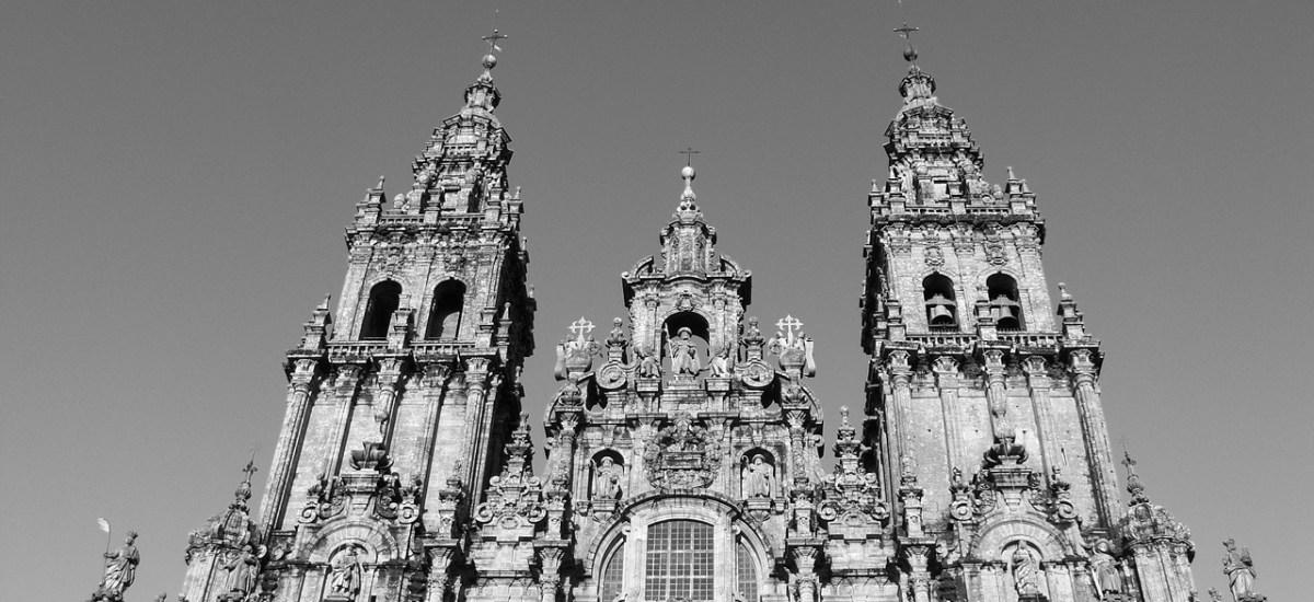 I simboli del Cammino di Santiago tra storia, leggenda e religione