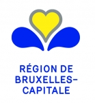 Région de BruxelleCapitale